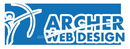 Archer Web Desgin logo